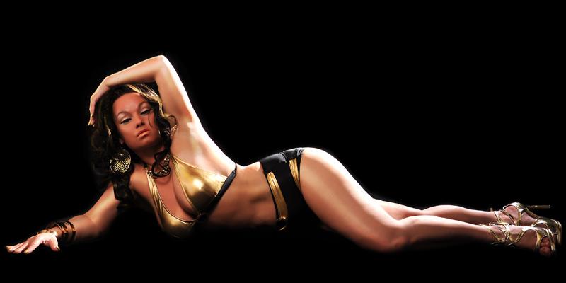 Esther de Reu Website Stretch