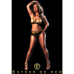Esther de Reu Poster 1
