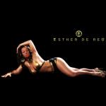 Esther de Reu Poster 2