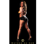 Esther de Reu Poster 3
