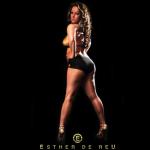 Esther de Reu Poster 3