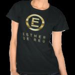T-Shirt-Womenx