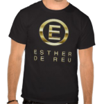 T-Shirt-Menx